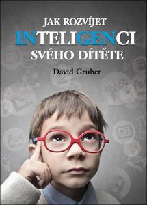 Obrázok Jak rozvíjet inteligenci svého dítěte