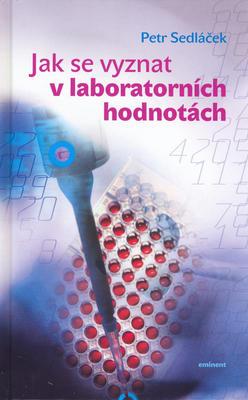 Obrázok Jak se vyznat v laboratorních hodnotách