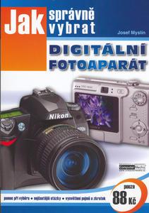 Obrázok Jak správně vybrat digitální fotoaparát