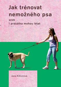 Obrázok Jak trénovat nemožného psa