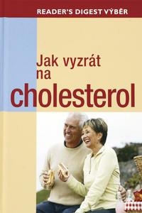 Obrázok Jak vyzrát na cholesterol