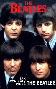 Obrázok Jak vznikaly písně the Beatles