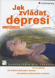 Obrázok Jak zvládat depresi