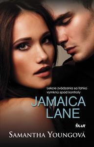 Obrázok Jamaica Lane