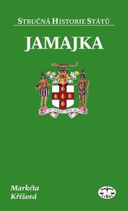 Obrázok Jamajka