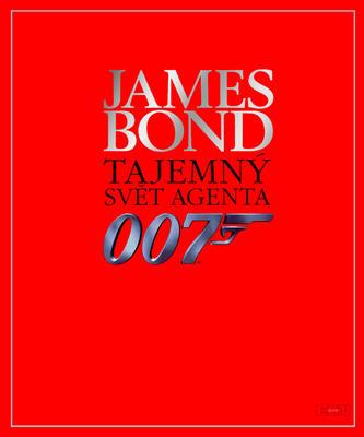 Obrázok JAMES BOND