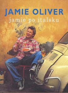 Obrázok Jamie po italsku