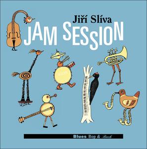 Obrázok Jam Session