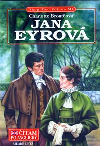 Obrázok Jana Eyrová
