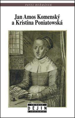 Obrázok Jan Amos Komenský a Kristina Poniatowská