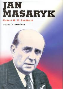 Obrázok Jan Masaryk