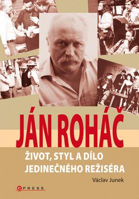 Obrázok Ján Roháč