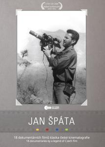 Obrázok Jan Špáta