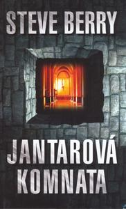 Obrázok Jantarová komnata