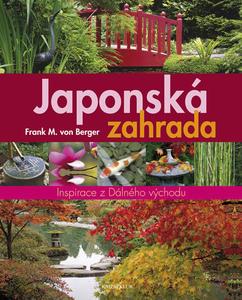 Obrázok Japonská zahrada