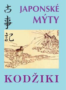 Obrázok Japonské mýty