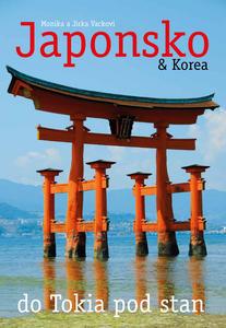 Obrázok Japonsko & Korea