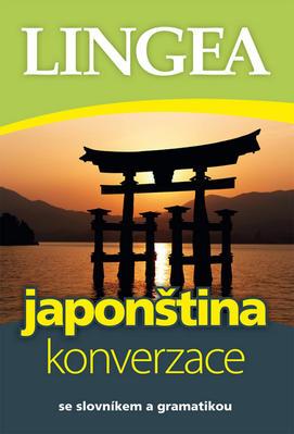 Obrázok Japonština konverzace