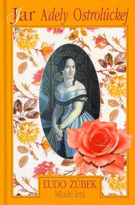 Obrázok Jar Adely Ostroluckej