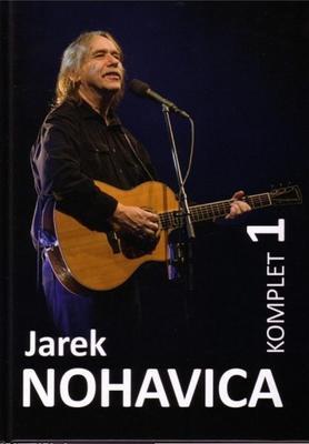 Obrázok Jarek Nohavica
