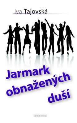 Obrázok Jarmark obnažených duší