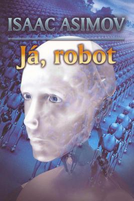Obrázok Já, robot