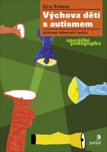 Obrázok Výchova dětí s autismem