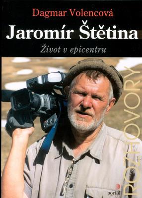 Obrázok Jaromír Štětina