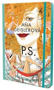 Obrázok P.S. (Aňa Geisslerová)