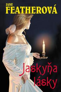 Obrázok Jaskyňa lásky