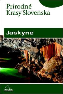Obrázok Jaskyne