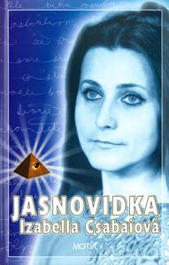 Obrázok Jasnovidka