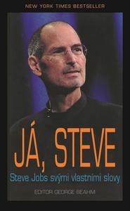 Obrázok Já, Steve (Steve Jobs)