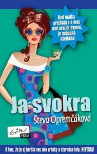 Picture of Ja svokra