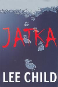 Obrázok Jatka