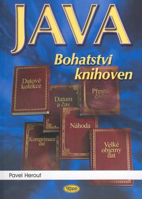 Obrázok Java