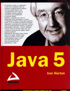Obrázok Java 5