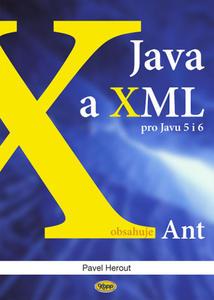 Obrázok Java a XML