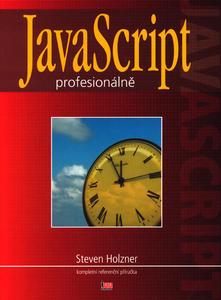 Obrázok JavaScript profesionálně