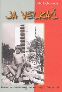 Picture of Ja velkáč