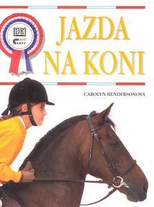 Obrázok Jazda na koni