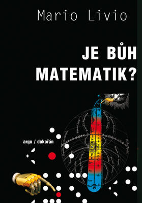 Obrázok Je Bůh matematik ?