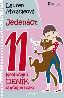 Obrázok Jedenáct 11