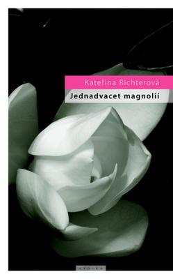 Obrázok Jednadvacet magnólií