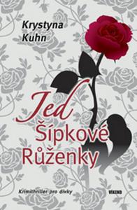 Obrázok Jed Šípkové Růženky