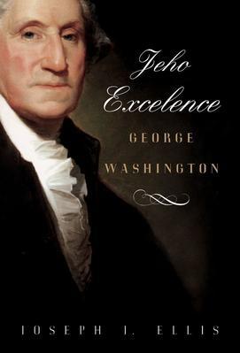 Obrázok Jeho Excelence George Washington