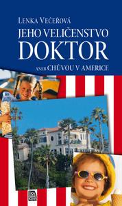 Obrázok Jeho Veličenstvo doktor aneb Chůvou v Americe