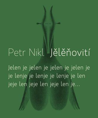 Obrázok Jělěňovití