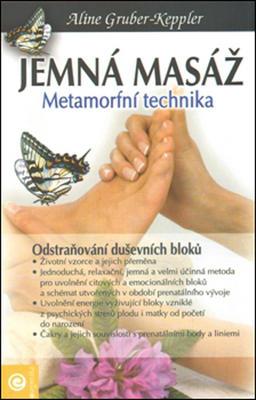 Obrázok Jemná masáž