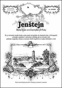 Obrázok Jenštejn